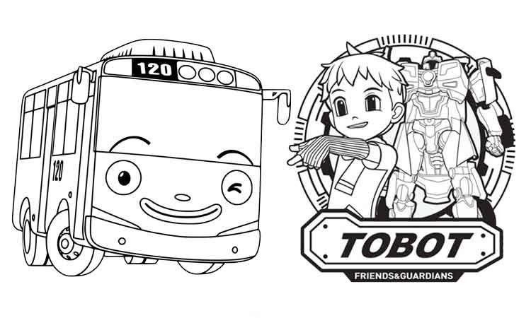 Gambar Hitam Putih Untuk Mewarnai Anak Tk Di 2020 Buku Mewarnai Sketsa Animasi
