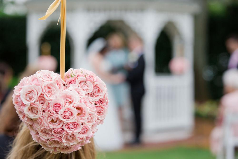 Disney Golf Wedding Golf wedding, Orlando wedding, Just