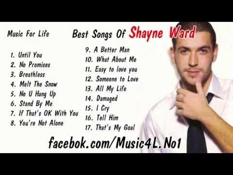 best love songs for him 2014