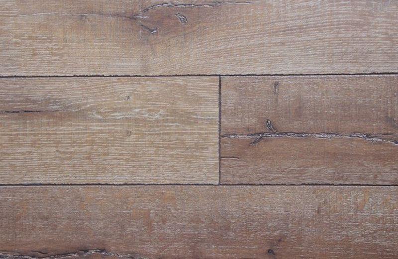 Lamett Carrera Laminate Flooring Riverton Chiseled Edges We Love