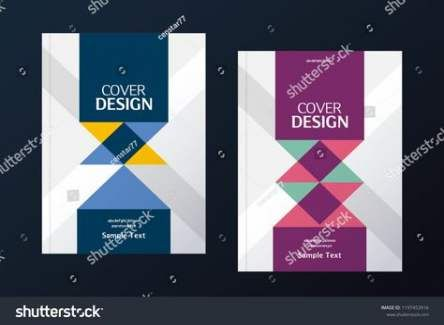 Book cover illustration simple 53 Ideas Book cover illustration simple 53 Ideas
