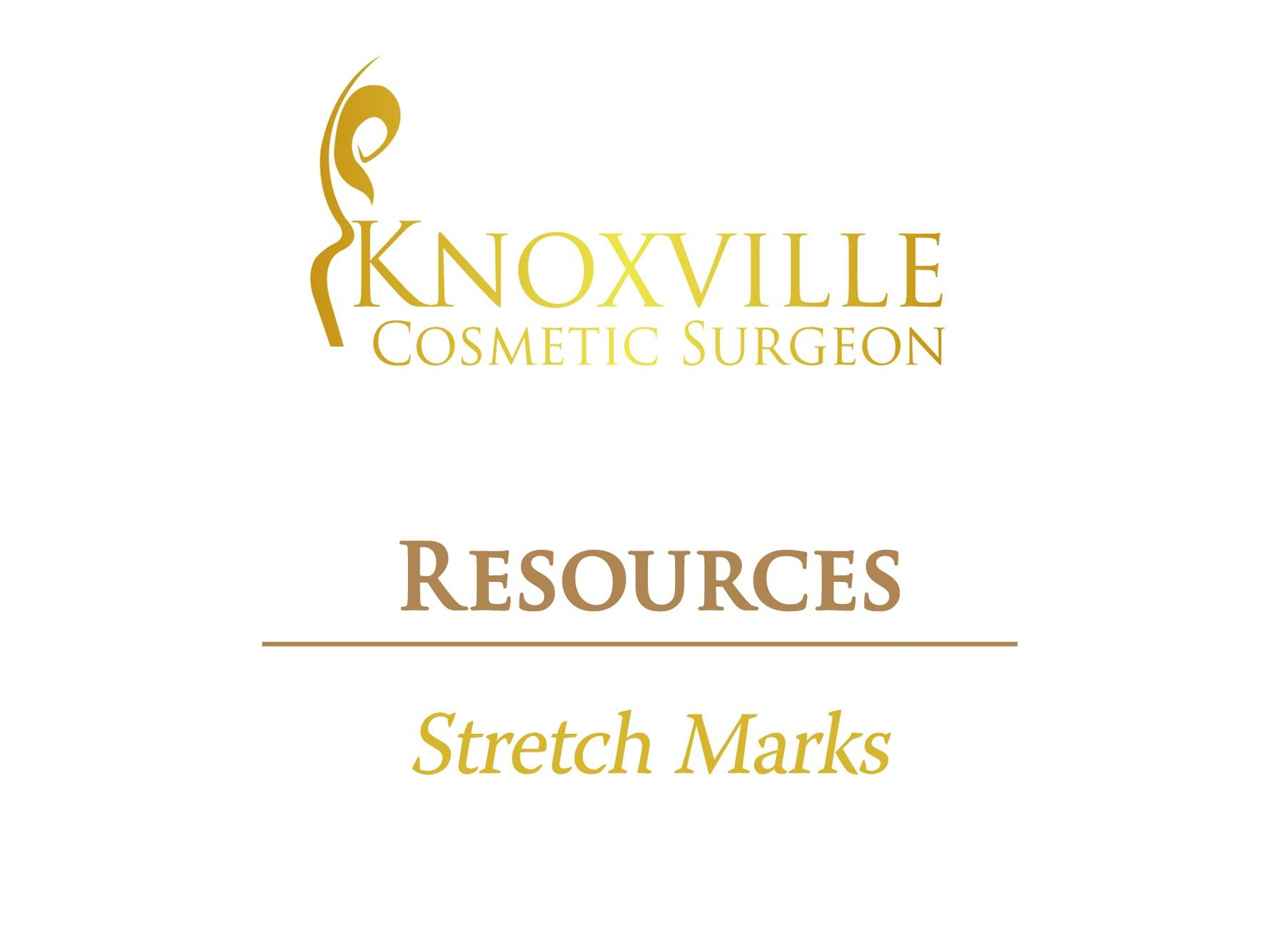 How a tummy tuck can help remove your stretch marks http