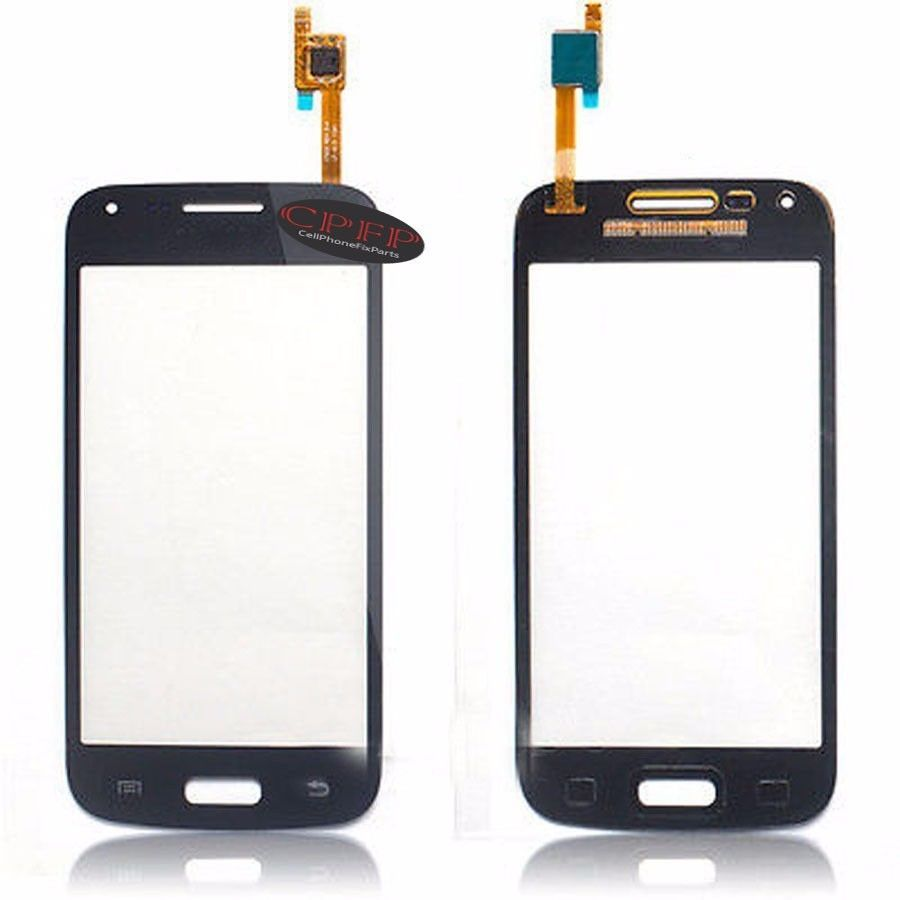 Touch Screen Glass Digitizer Replacement For Samsung Galaxy Core Lcd Grand Neo Plus Oem G350 G350e Unbranded