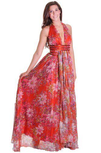 http://space1999list.com/beautifly-womens-floral-print-halter-vneck-summer-dress-p-9569.html