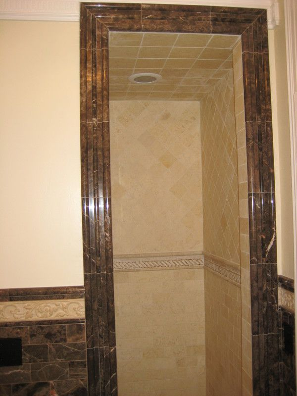 marble door - Yahoo Image Search Results & marble door - Yahoo Image Search Results | marble gate | Pinterest ...
