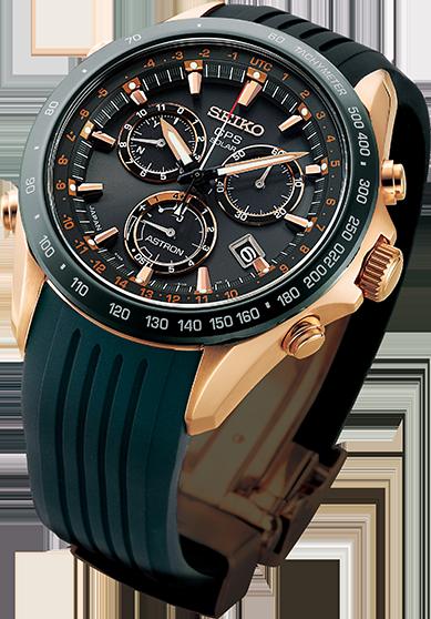 Seiko Astron Gps Solar Novak Djokovic Limited Edition Seiko Watch Corporation Watches For Men Best Watches For Men Seiko Watches