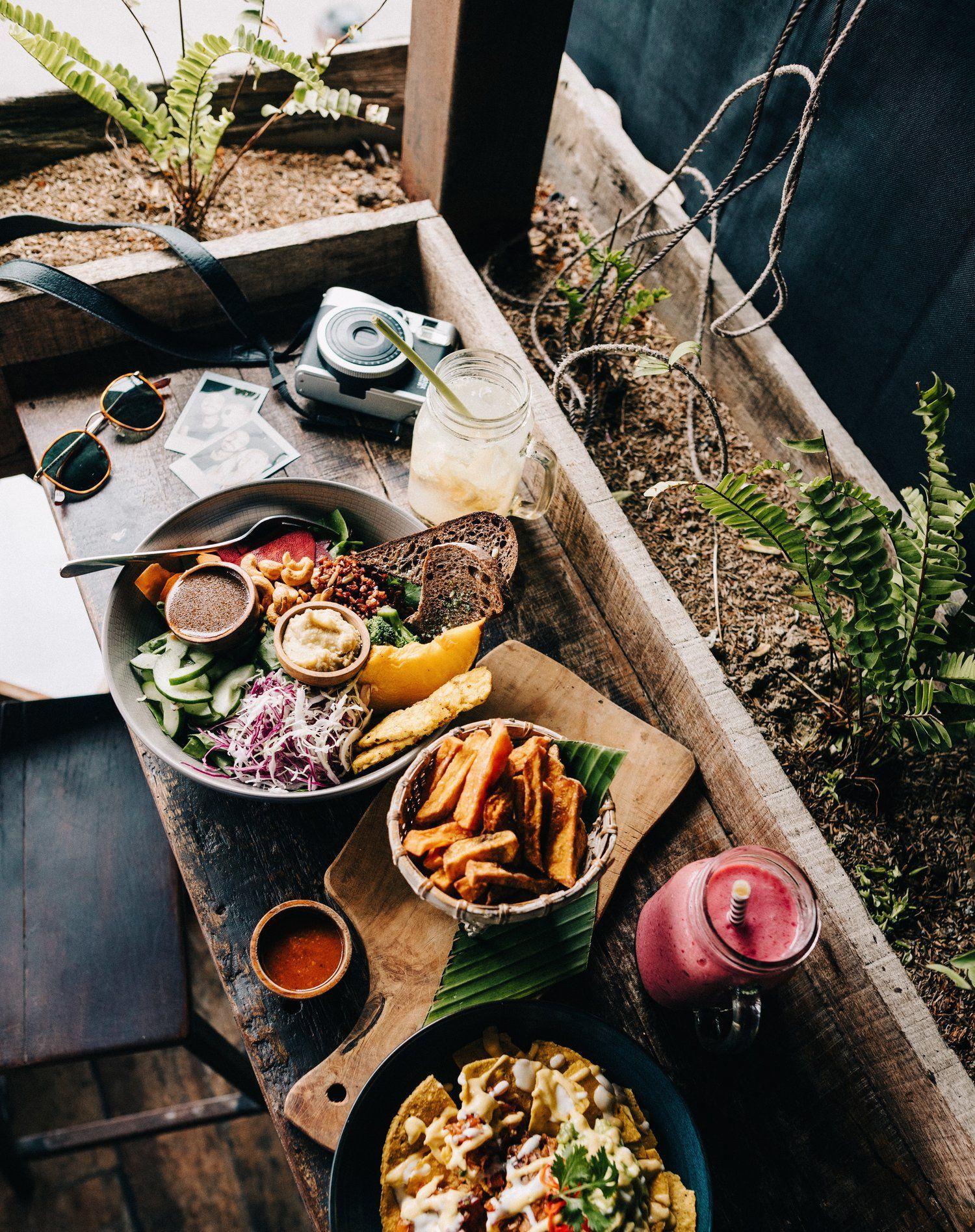 Mothermantismarket Food Vegetarian Vegan Recipes Vegan Eating