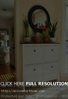 Pin By Angela Woods On Livingroom Home Decor Decor Furniture