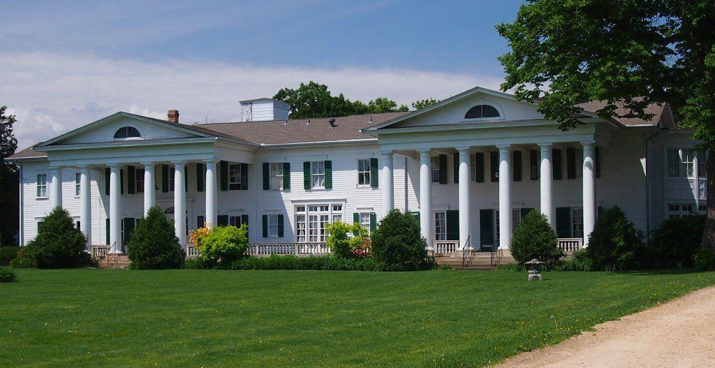 National Register Of Historic Places Listings In Washington County Minnesota Washington County National Register Of Historic Places Cottage Grove