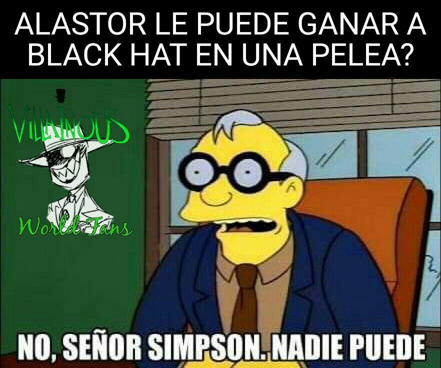 Pin En Memes De Villanesco