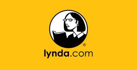 The Real Reasons LinkedIn Acquired Lynda | Social Media Today