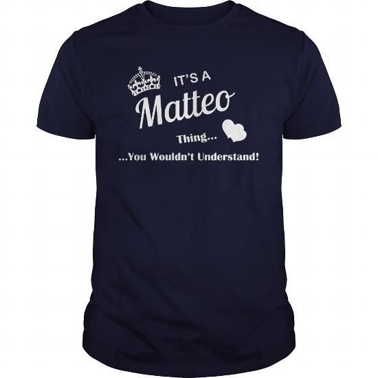 MATTEO - #teacher gift #gift wrapping. MATTEO, shirt design,hoodie outfit. SECURE CHECKOUT =>...