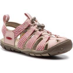Reduzierte Outdoor-Sandalen für Damen #adidasclothes