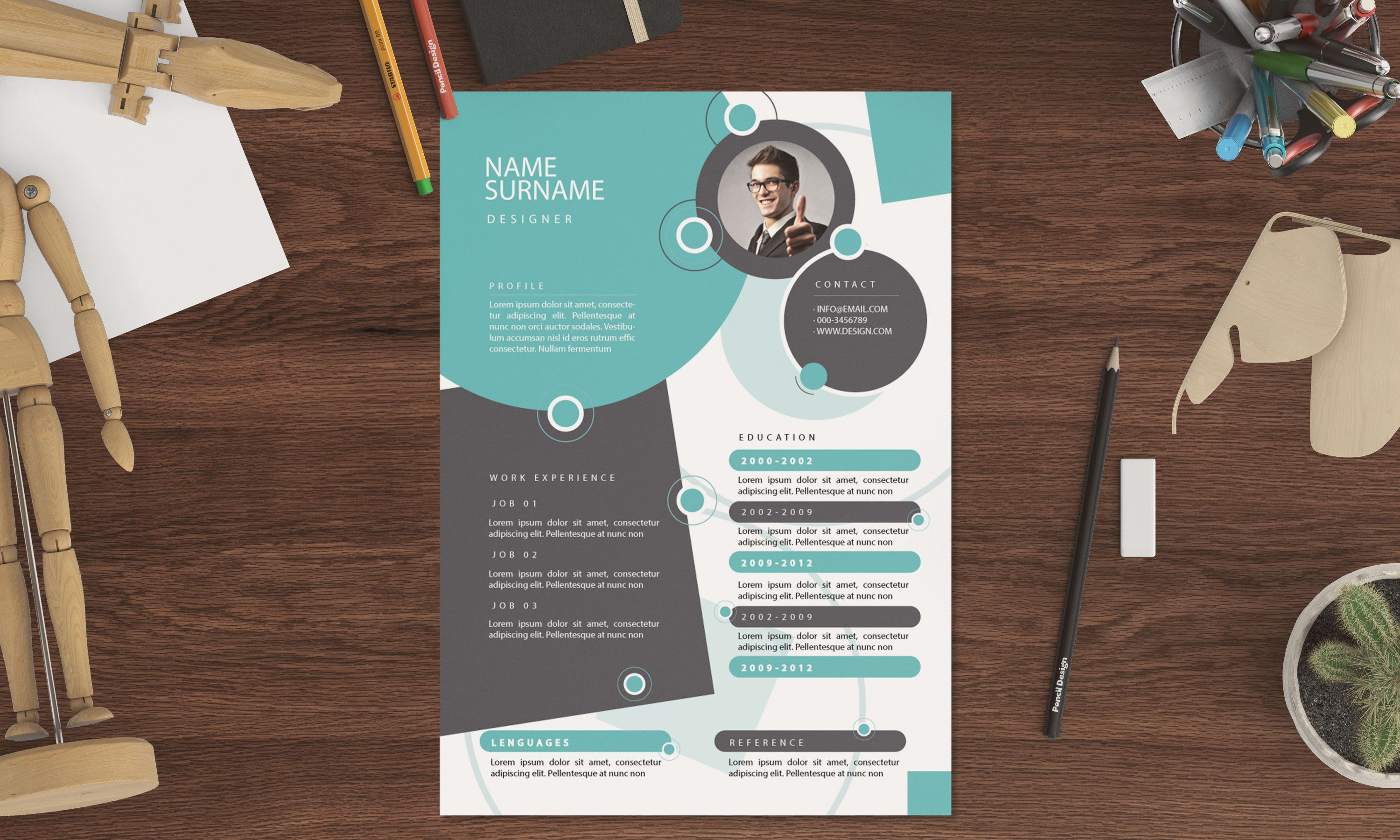resume templates to enhance your resume available in five resume templates to enhance your resume available in five different styles resumetemplates