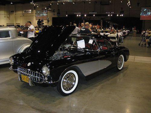 Img 3994 Cars