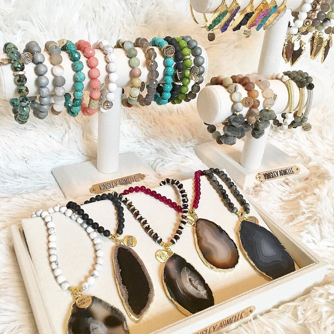 Kinsley Armelle offers wholesale! If you own a boutique