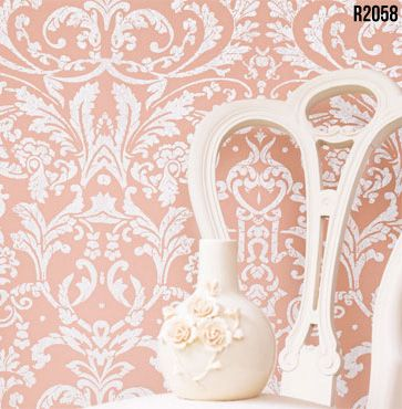 Free Wallpaper Samples Get Your Free Wallpaper Samples Damask Wallpaper Free Wallpaper Samples Damask Wall