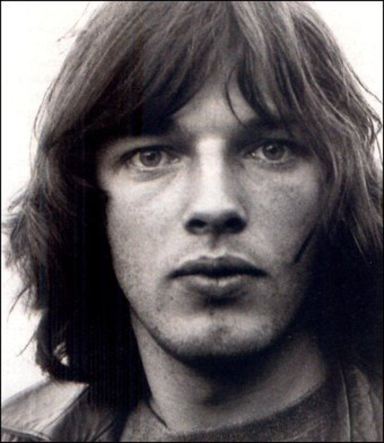 David Gilmour Fotos 46 De 236 Last Fm In 2020 David Gilmour