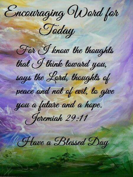 Pin By Bridgette Wright On New Day Blessinggreetings Morning