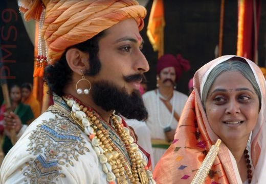 Raja shivchatrapati all episodes free downloads.