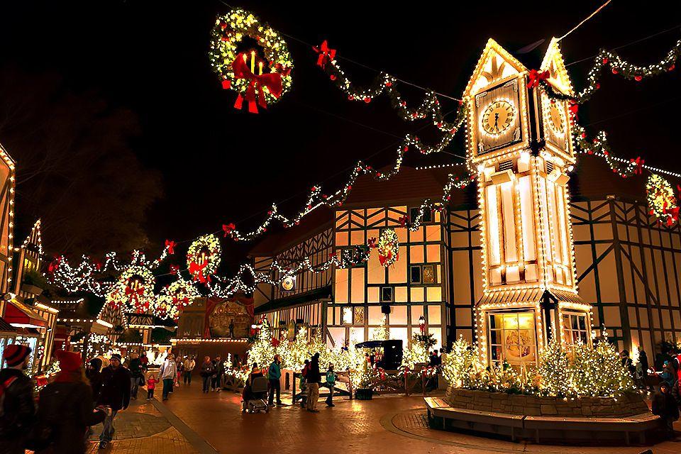 ce0facc636e289aac211ee1032a3a84b - Busch Gardens Christmas Town 2019 Dates