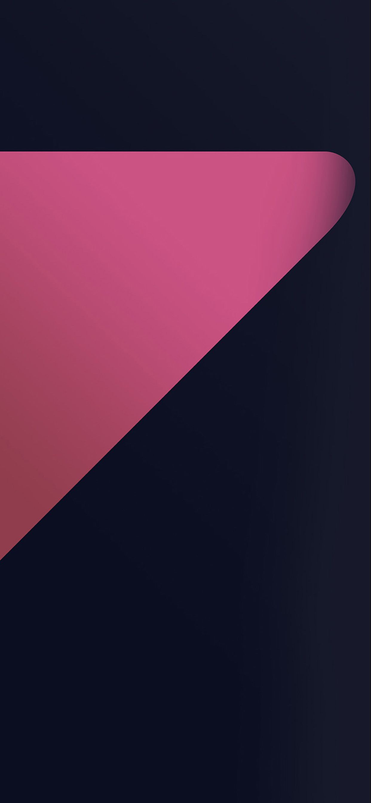 Geometric Iphone Xs Max Wallpaper Wallpapers In 2019 Wallpaper