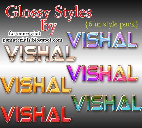 Download Vishal Name 3d Wallpaper Gallery 3d Wallpaper