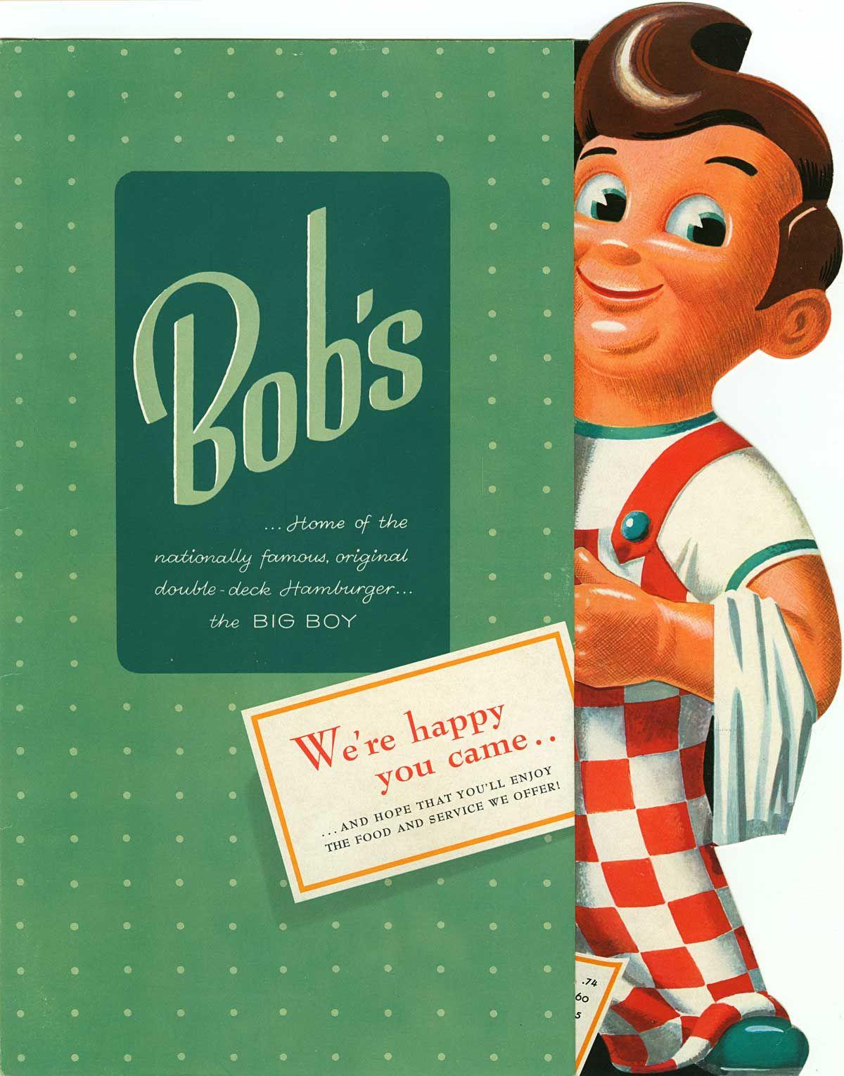 Bobs big boy from shappy scraps big boy