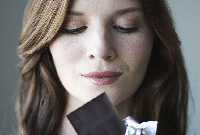 dilemme minceur quelle dose de chocolat manger pour ne. Black Bedroom Furniture Sets. Home Design Ideas