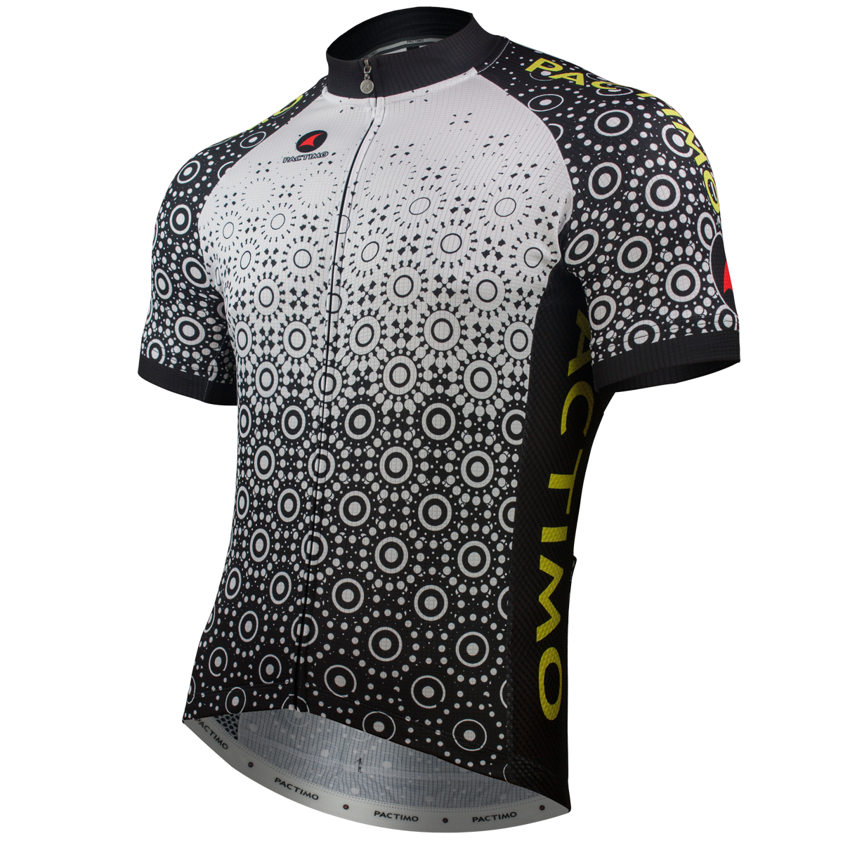 4f8efaef1 Crossfade Cycling Jersey Men s