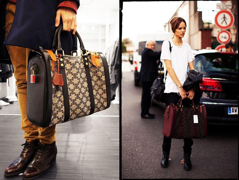 celine weekender bags   Okay, time for fall.   Bags, Handbags, Celine 004c676600