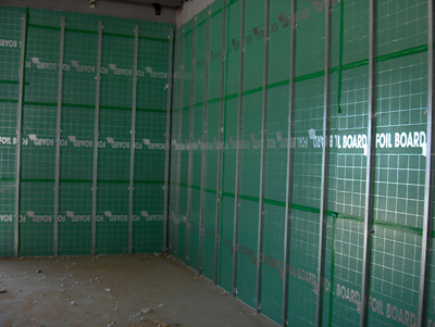 Insulation Panels Available At Bunnings Warehouse Reflective Insulation Thermal Efficiency Insulation