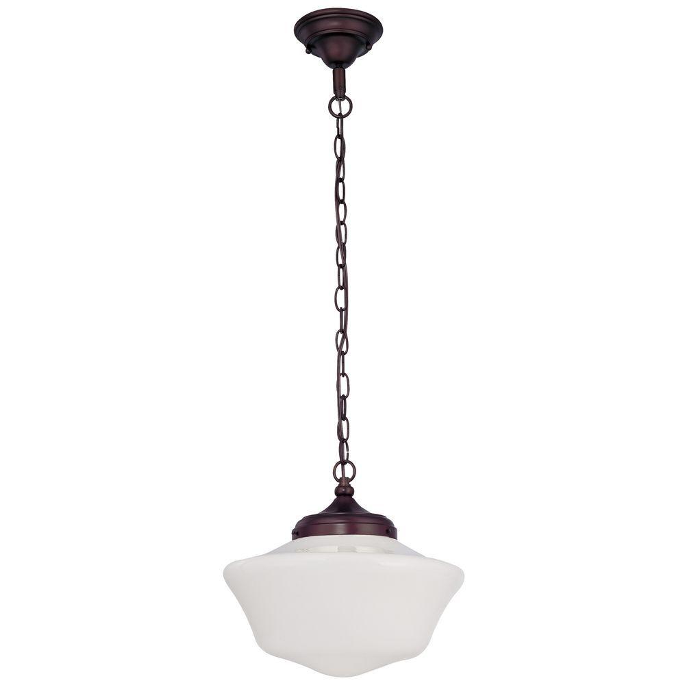 lights of ideas fixture design light lighting appealing by ceiling schoolhouse luxury pendant