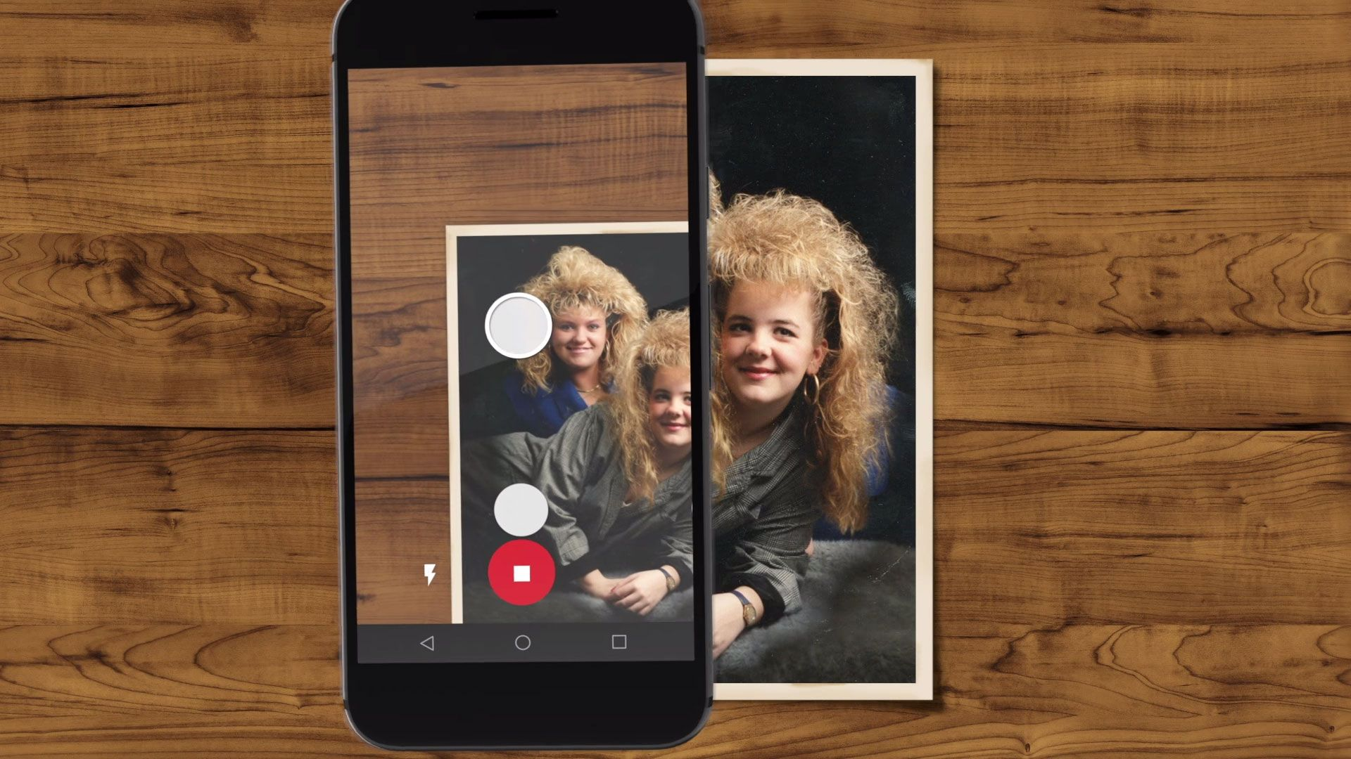 How to get fantastic results from Google PhotoScan (With