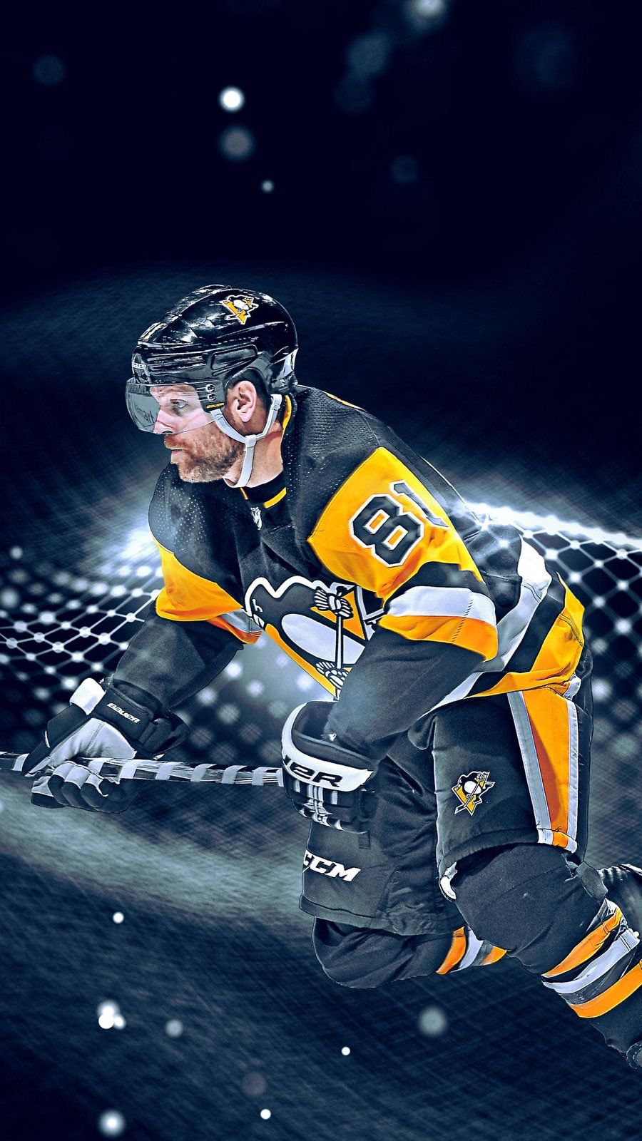 Pin by Darknessis on Lets Go Pens Pittsburgh penguins