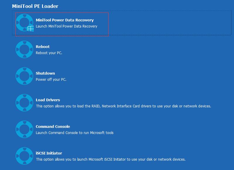 Fix My (Windows 10) Laptop/Computer Won't Turn On (10 Ways ...
