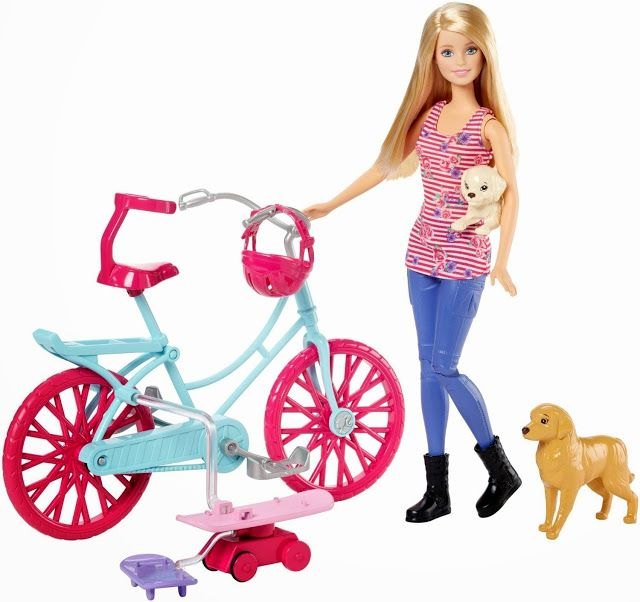 Pin By Paola Andrea On Barbie Barbie Doll Accessories Barbie And Her Sisters Barbie Toys