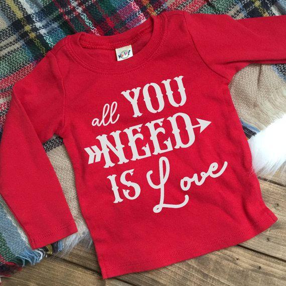 Valentines Day Shirts Boys Valentines Day Shirts Girls