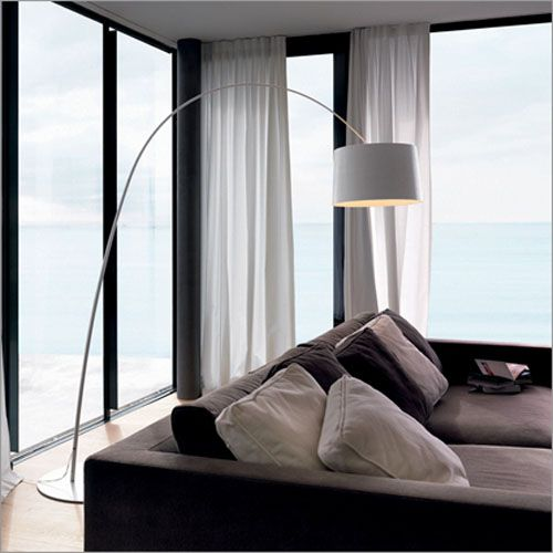 17 best images about floor lamps living room on pinterest large floor lamp floor lamps and modern living rooms