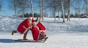 Kuvahaun tulos haulle suomalainen joulu
