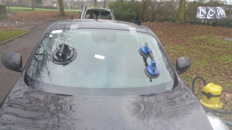 Car Glass Replacement Glass Replacement Auto Glass Car