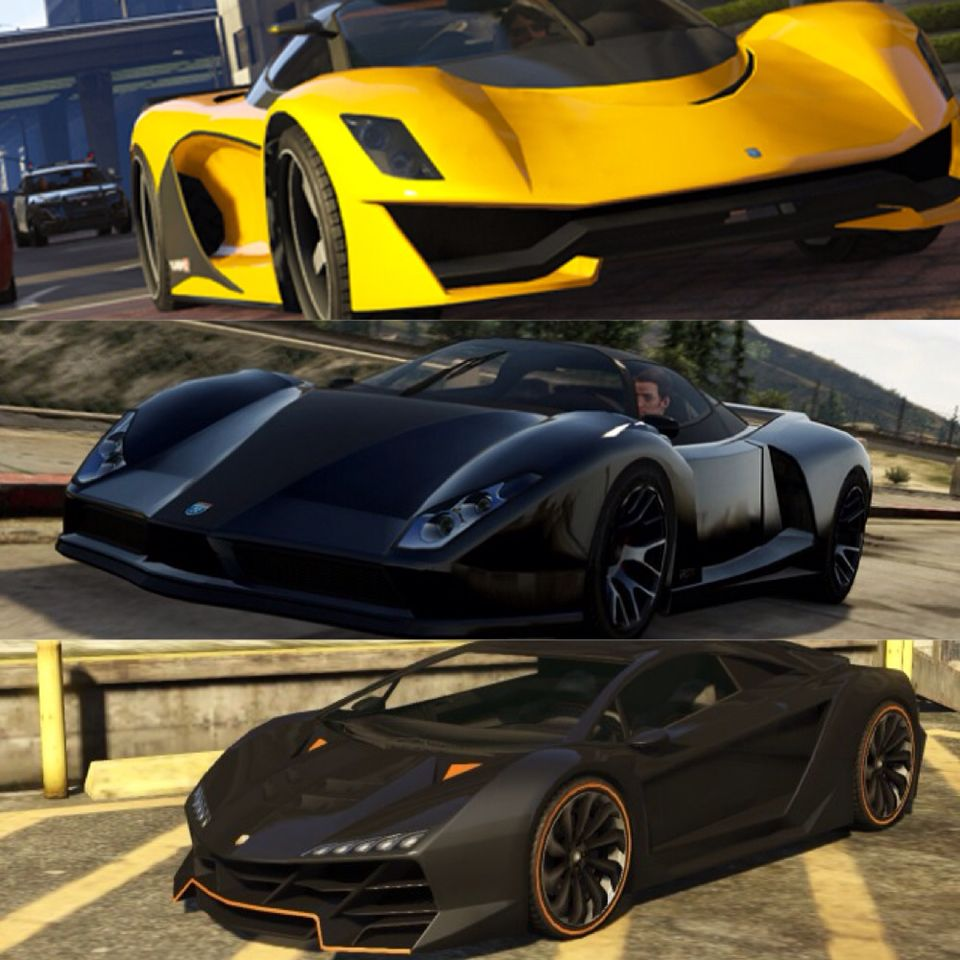 Gta5 cars supercars cars gta gta5 videogames games