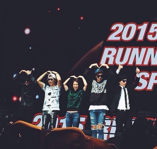 01.17.2015 RM Taiwan fans meeting cr as tag