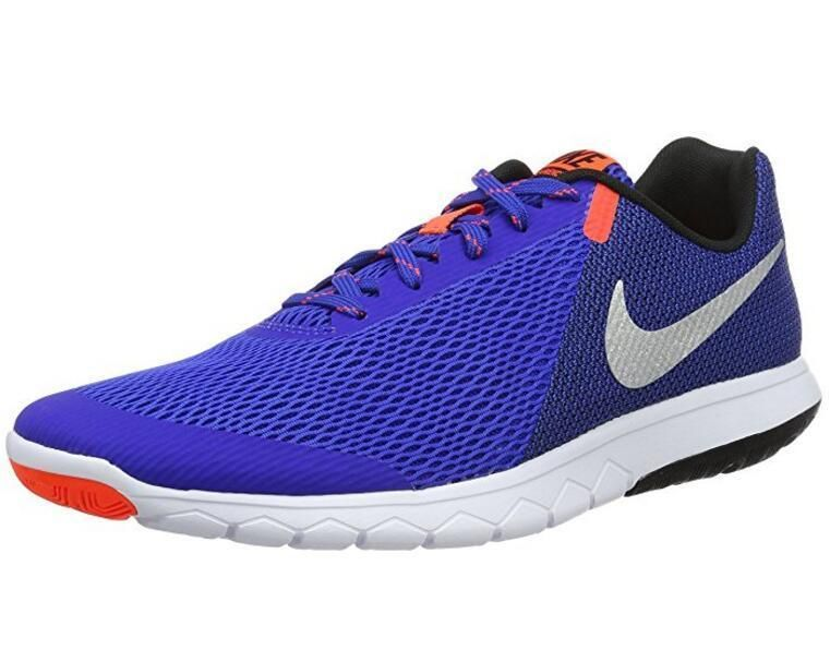 0703c8d44971 Nike Men s Flex Experience RN 5 Running Shoe 844514 400 NEW  Nike   RunningCrossTraining