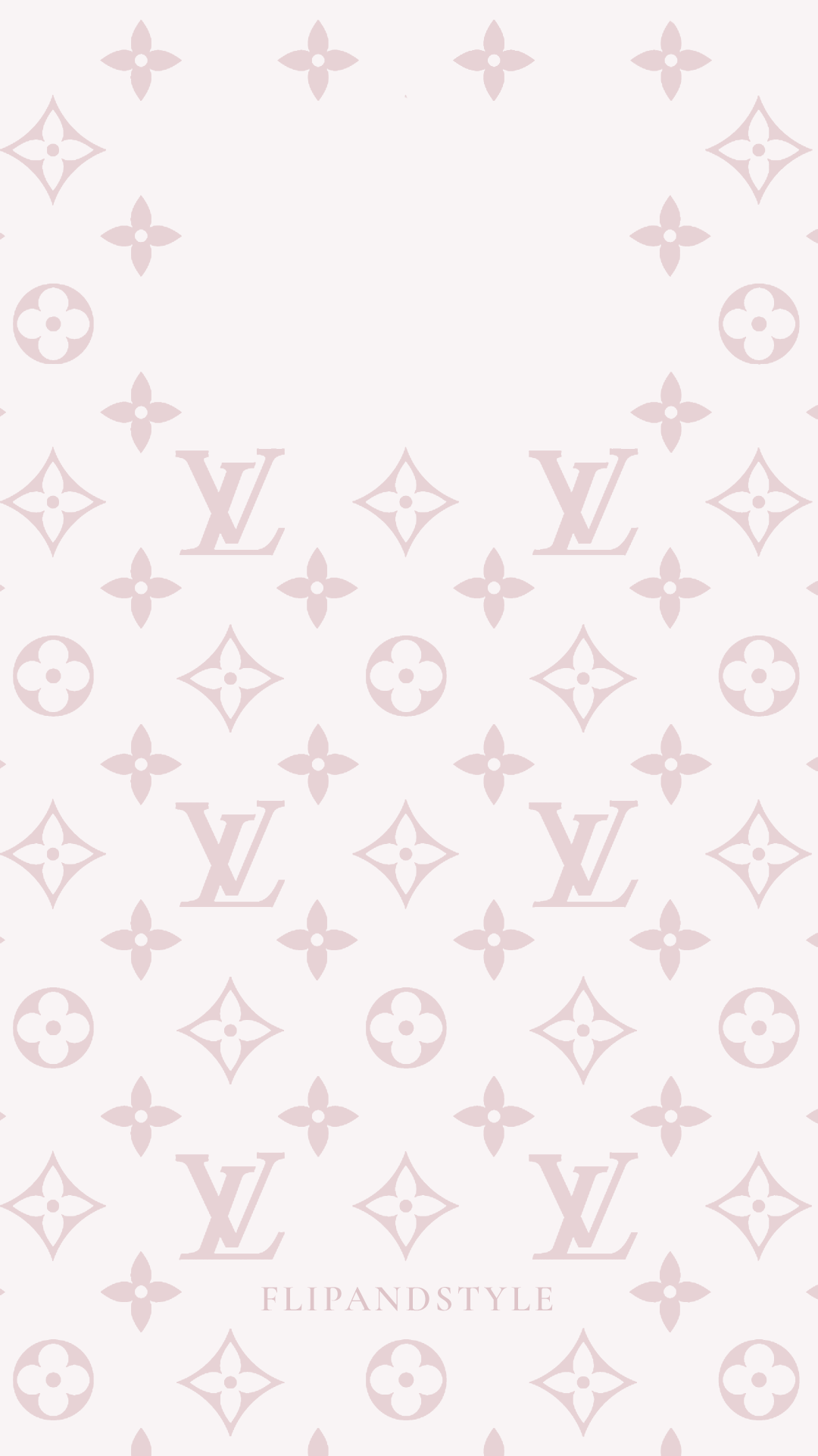 Pink Louis Vuitton In 2020 Pink Wallpaper Iphone Aesthetic Iphone Wallpaper Iphone Background Wallpaper