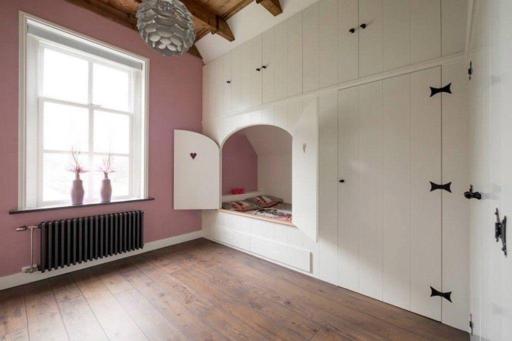 tv slaapkamer ideeen 5 inspiratie voor een landelijke slaapkamer walhalla blog kidsroom bedrooms