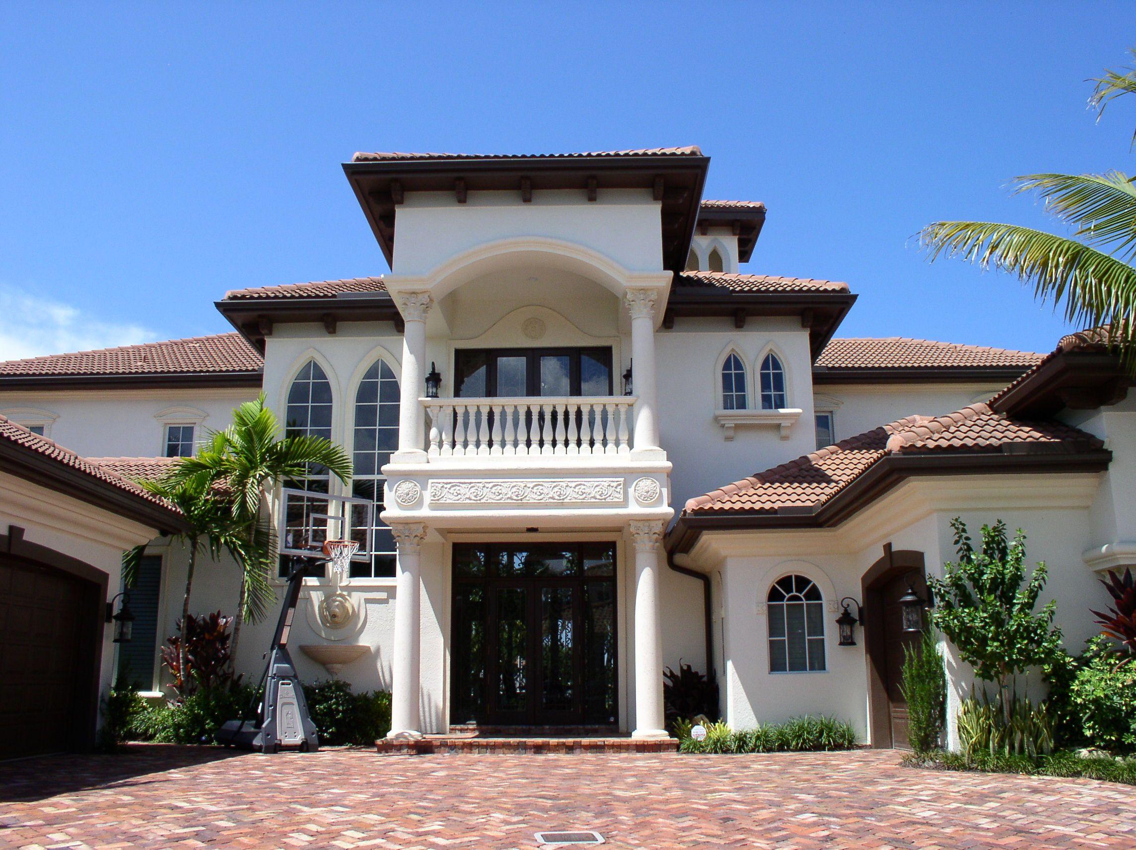 ce10a23e7c7729d08fb8c10cce12484e - New Construction Houses In Palm Beach Gardens