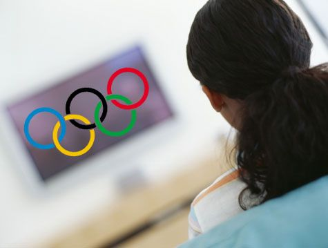 Repin if you will be watching the equestrian Olympic events and tell us where you'll be watching the coverage! As the Games approach, our partners at Horse Nation have the details on the equestrian broadcast schedule. Dressage will kick off the equestrian events on July 28th - check out this link for your local listings.