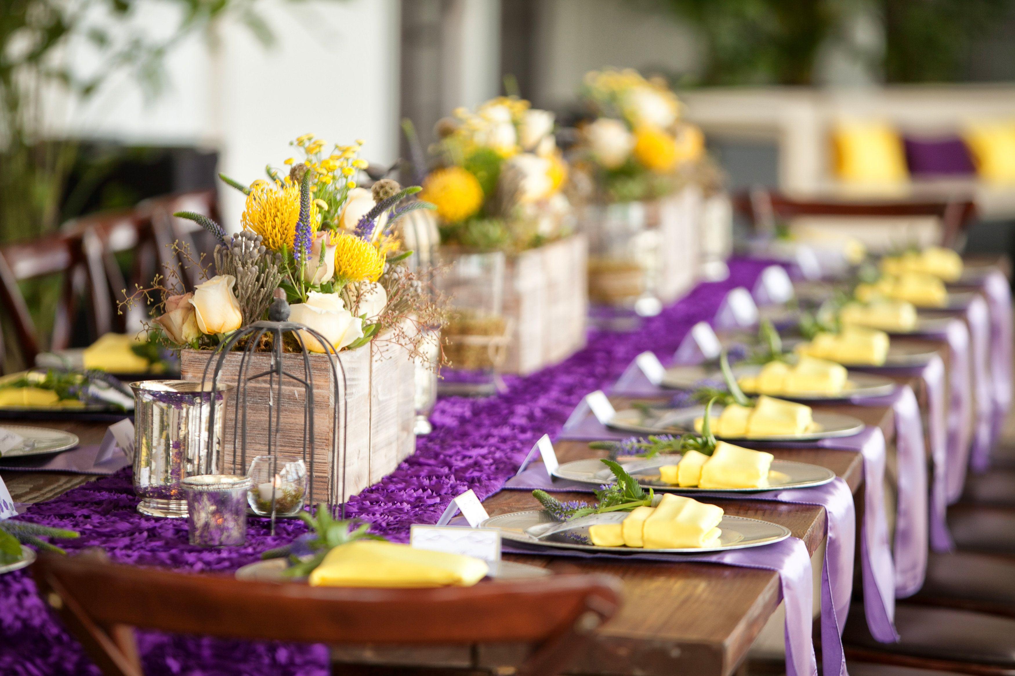 Florida Keys Weddings Yellow Wedding Colors Yellow Wedding Colors Schemes Wedding Colors