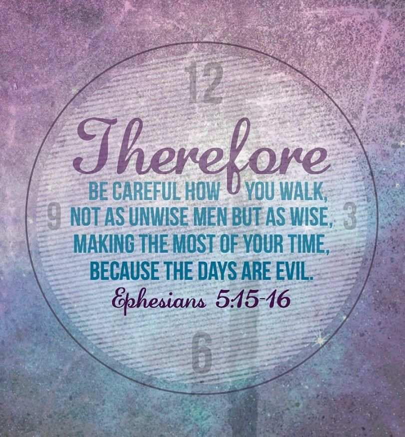 Image result for be careful and wise bible verse